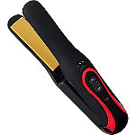 Escape Cordless Hair Styling Iron