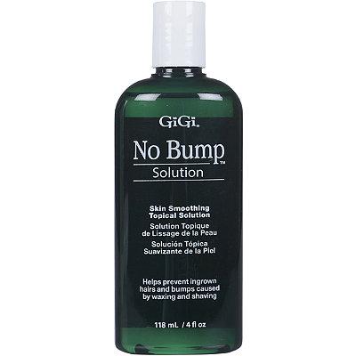 No Bump Topical Solution