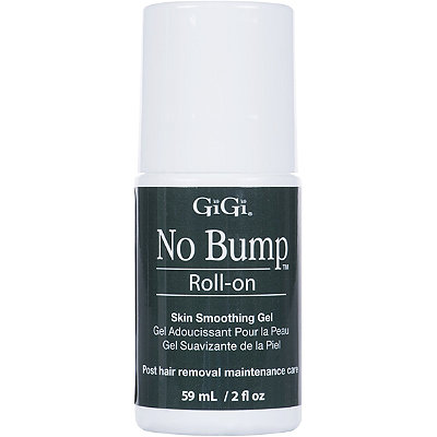 No Bump Roll-On