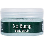 Gigi No Bump Body Scrub
