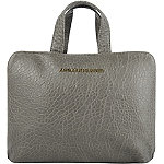 Anna Martina FrancoPebble Grain Carry-All Weekender