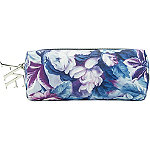Anna Martina FrancoRomantic Floral Rectangular Cosmetic Case