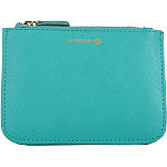 Anna Martina FrancoLove Notes Coin Purse