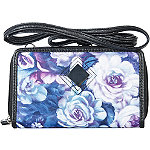Anna Martina FrancoCell Phone Chain Cross Body