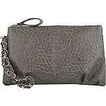 Anna Martina FrancoGathered Pebble Clutch