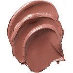 Burt's Bees Lipstick #502 Suede Splash