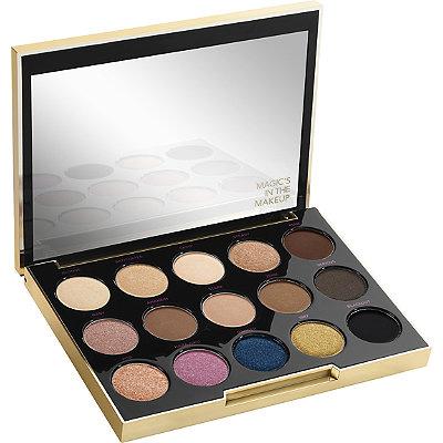 Urban Decay CosmeticsUD Gwen Stefani Eyeshadow Palette