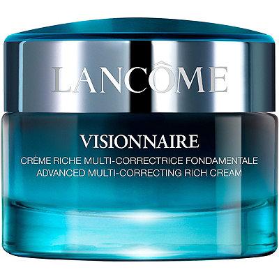 LancômeVisionnaire Rich Cream