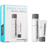 DermalogicaDouble Cleanse Set