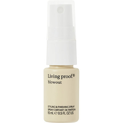 Living ProofFREE Blowout w%2Fany %2424 Living Proof purchase