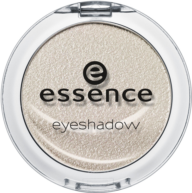 Eyeshadow | Ulta Beauty