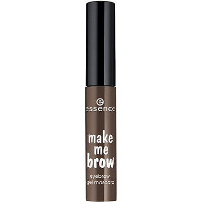 EssenceMake Me Brow Eyebrow Gel Mascara