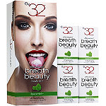 EV32Online Only Breath Treatment Crystals 40 Pk