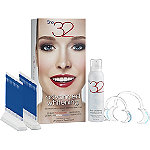 EV32Online Only SNO 32 Advanced Whitening System