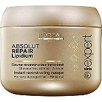 L'Oréal ProfessionnelSérie Expert Absolut Repair Lipidium Mask