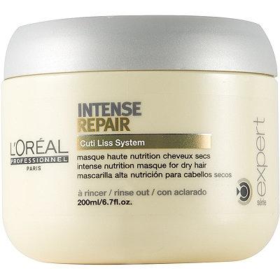 L'Oréal ProfessionnelSérie Expert Intense Repair Mask