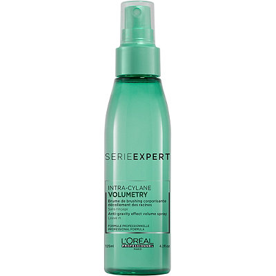 L'Oréal Professionnel S%C3%A9rie Expert Volumetry Volume Spray For Fine Hair