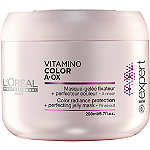S%C3%A9rie Expert Vitamino Color A-OX Color Radiance Jelly Mask
