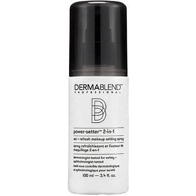Set + Refresh Makeup Setting Spray