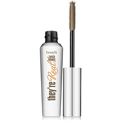Benefit Cosmetics They%27re Real%21 Tinted Lash Primer