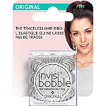 InvisibobbleThe Traceless Hair Ring
