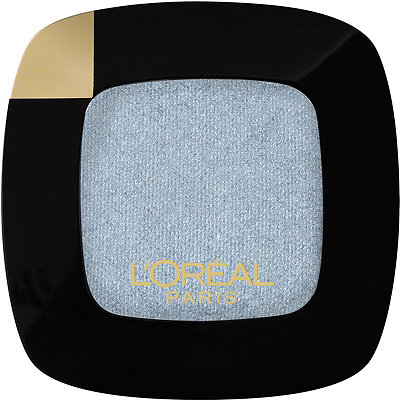 L'Oréal Colour Riche Monos Eyeshadow