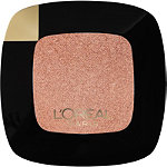 Colour Riche Monos Eyeshadow