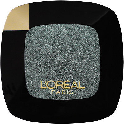 L'OréalColour Riche Monos Eyeshadow