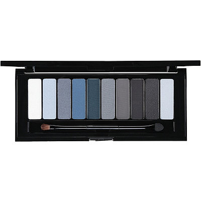 Color Riche La Palette Noir