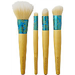EcoToolsFour-Piece Beautiful Complexion Set