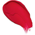 Maybelline Color Sensational Vivid Matte Liquid Lip Color 35 Rebel Road