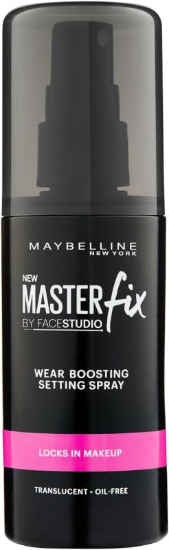 Matte Makeup Setting Spray by ULTA Beauty #19