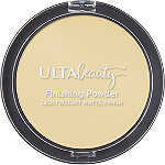 ULTA Finishing Powder