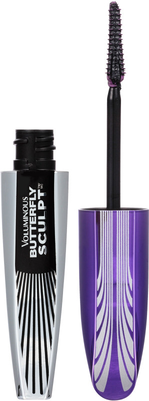 Voluminous Butterfly Sculpt Mascara | Ulta Beauty