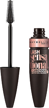 22eb1db32dd HomeMakeupEyesMascaraLash Sensational Luscious Mascara. Use + and - keys to  zoom in and out, arrow keys move the zoomed portion of the image