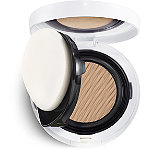 Philosophy Take A Deep Breath Cushion Foundation