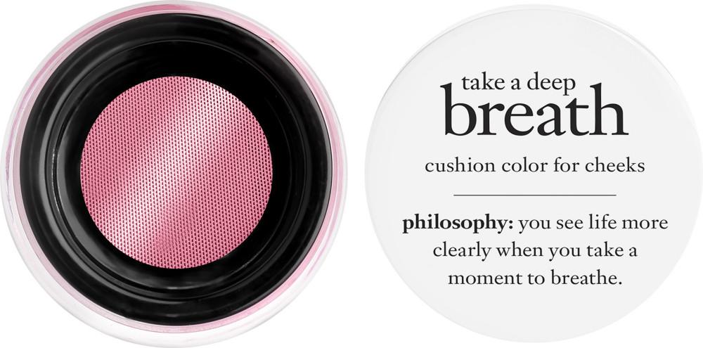 Avon Ultra Color Rich Extra Plump Lipstick Deep Blush Discontinued Lip Stick
