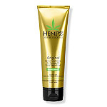 HempzOriginal Herbal Conditioner for Damaged & Color Treated Hair