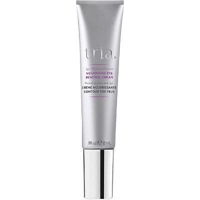 TriaOnline Only Nourishing Eye Renewal Cream