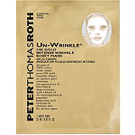 Peter Thomas RothUn-Wrinkle 24k Gold Intense Wrinkle Sheet Mask