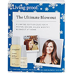 Living Proof The Ultimate Blowout Kit