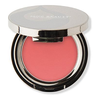 Juice BeautyPHYTO-PIGMENTS Last Looks Blush