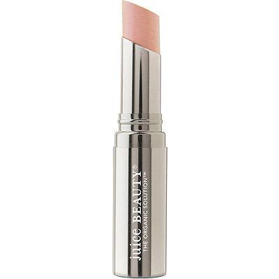 Juice BeautyPHYTO-PIGMENTS Satin Lip Cream