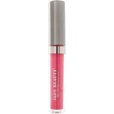 Juice BeautyPHYTO-PIGMENTS Liquid Lip