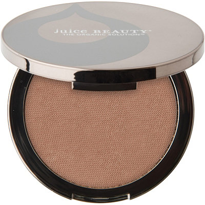 Juice BeautyPHYTO-PIGMENTS Flawless Pressed Powder