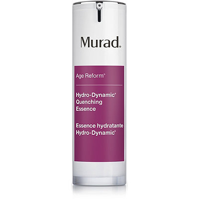 Murad Hydro-Dynamic Quenching Essence