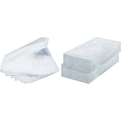 RevlonMoisturestay Paraffin Wax Refills