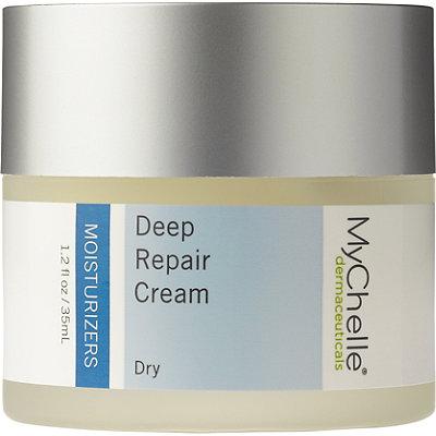 MyChelleDeep Repair Cream