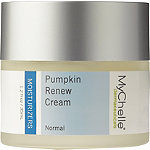 Pumpkin Renew Cream