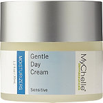 Gentle Day Cream